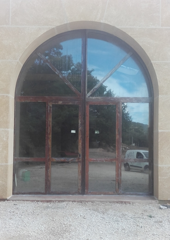 Porte-fenetre-impost-arrondi-2