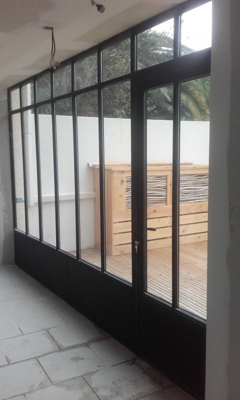 Facade-vitree-et-porte-fenetre-6