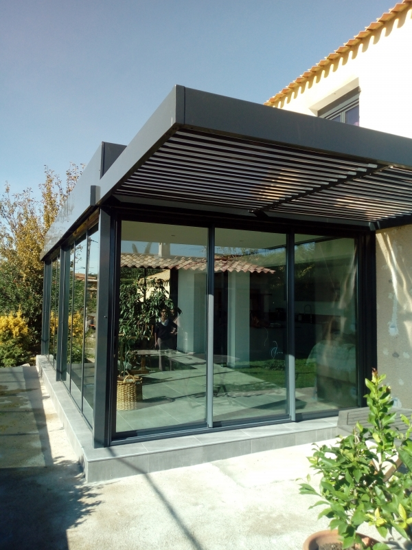 Extension-facade-vitree-toiture-pleine-2