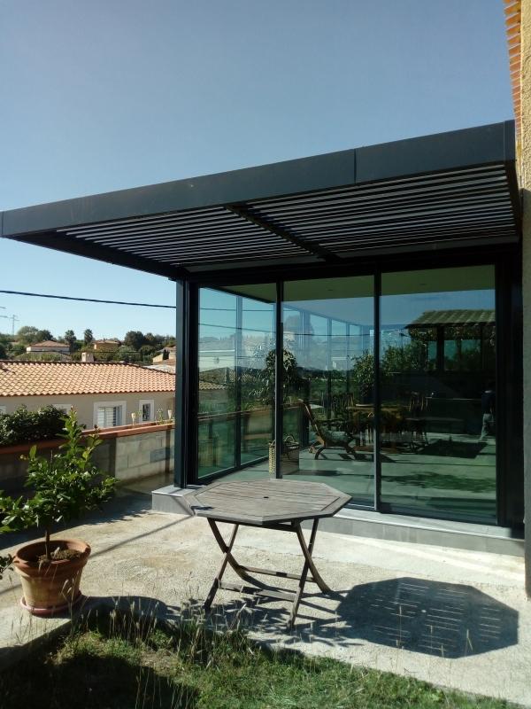 Extension-facade-vitree-toiture-pleine-3