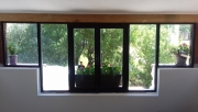 Facade-partiellement-vitree-5