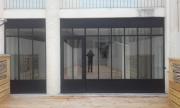 Facade-vitree-et-porte-fenetre-5