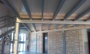 Plancher-metal-bois-2