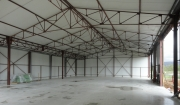 Hangar-2