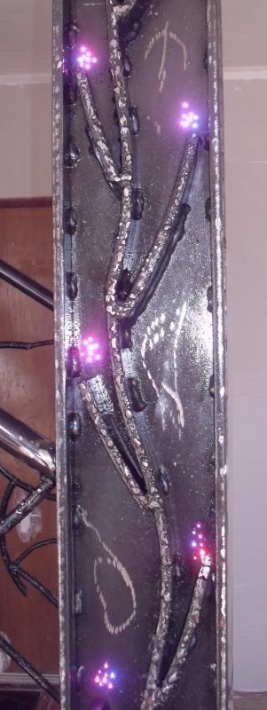 Poteau-metallique-1