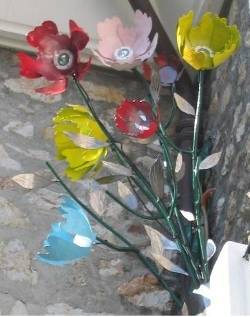 Bouquet-colore-1